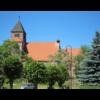 Evangelische Kirche in Uckerland