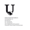 Fill 100x100 profile thumb handinhand sigantur klein 2