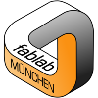 Fill 200x200 bp1473613217 logo 800px