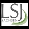 LSJ Sachsen e.V.