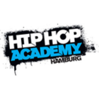 Fill 200x200 profile thumb logo hiphopacademy