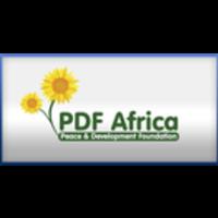 Fill 200x200 profile thumb pdf logo