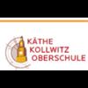 Käthe-Kollwitz-Oberschule