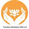 Tsechen Himalaya Hilfe e.V.