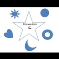 Fill 200x200 profile thumb ditzis und dotzis logo 2