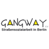 Gangway e.V. - Straßensozialarbeit in Berlin