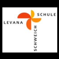 Fill 200x200 profile thumb levana schule schweich