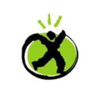 Fill 200x200 profile thumb logo chico