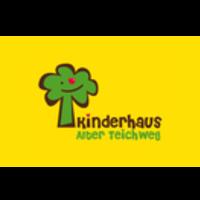 Fill 200x200 profile thumb logokinderhaus