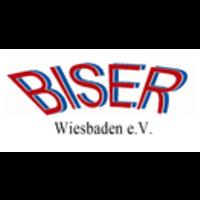 Fill 200x200 profile thumb biser logo