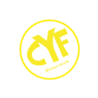 Fill 200x200 profile thumb cyf   logo rund single