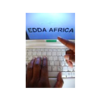 Education and Development Association for Africa