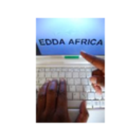 Fill 200x200 profile thumb edda africa