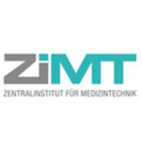 Fill 200x200 profile thumb kontakt 3dimaging property image slc dachportal 2fen