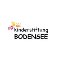 Fill 200x200 logo kinderstiftung