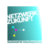 Fill 200x200 profile thumb logo1 775x833 300dpi cmyk