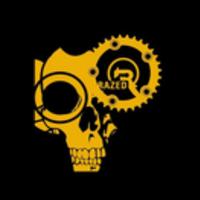Fill 200x200 profile thumb razed skull logo small