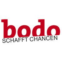 Fill 200x200 bodo logo schafftchancen 4c schwarz 08.2014