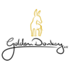 Golden Donkey e.V.