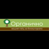 Fill 200x200 profile thumb logo organichnoguide