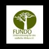 FUNDO - Unterstützung für das südliche Afrika e.V.