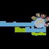 Montessori EcoLearning gemeinnützige GmbH