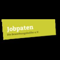 Fill 200x200 profile thumb jobpaten logo flaeche rgb rz transparent