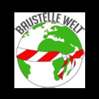 Fill 200x200 profile thumb baustelle welt logo