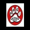Rettungshundestaffel Hessen Ost e.V.