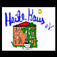 Fill 200x200 profile thumb logo heilehaus