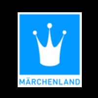 Fill 200x200 profile thumb maerchenland wort bild rahmen