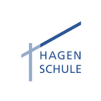 Fill 200x200 profile thumb hagenschule logo final