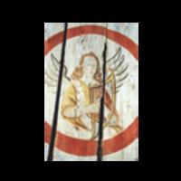 Fill 200x200 profile thumb engel mit harfe