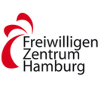 Fill 200x200 profile thumb fz hh logo