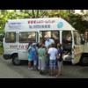 Basti-Bus