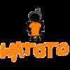 Watoto e.V.