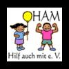 Förderverein HAM - Hilf auch mit e. V.