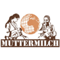 Fill 200x200 profile thumb muttermilch logo