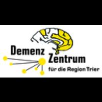 Fill 200x200 profile thumb logo demz rz kl