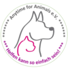 Anytime for Animals e.V.
