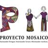 Proyecto Mosaico e. V.