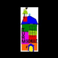 Fill 200x200 profile thumb turmschule logo