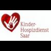 Kinder-Hospizdienst Saar