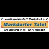 Fill 200x200 logo zkw tafel 2014
