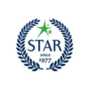 STAR STUDY ASSOCIATON CDIT