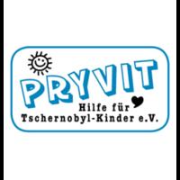 Fill 200x200 pryvit logo