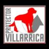 Villarrica Protector