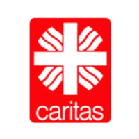 Fill 200x200 profile thumb caritas logo