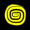 SUAMOX Org