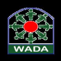 Fill 200x200 profile thumb wada logo